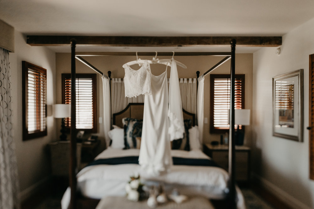 © Isaiah + Taylor Photography - Cold Spring Tavern Wedding - Santa Barbara Destination Wedding Photographer-004.jpg