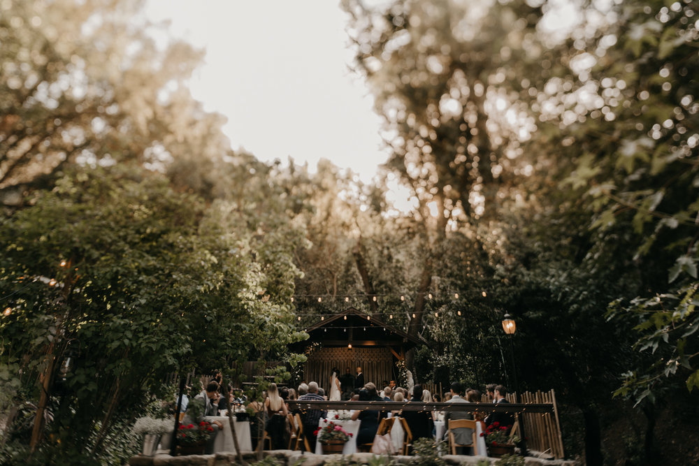 © Isaiah + Taylor Photography - Cold Spring Tavern Wedding - Santa Barbara Destination Wedding Photographer-082.jpg