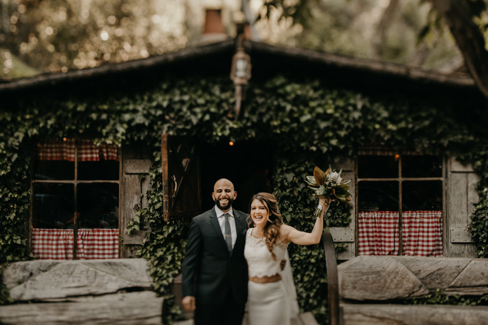 © Isaiah + Taylor Photography - Cold Spring Tavern Wedding - Santa Barbara Destination Wedding Photographer-097.jpg
