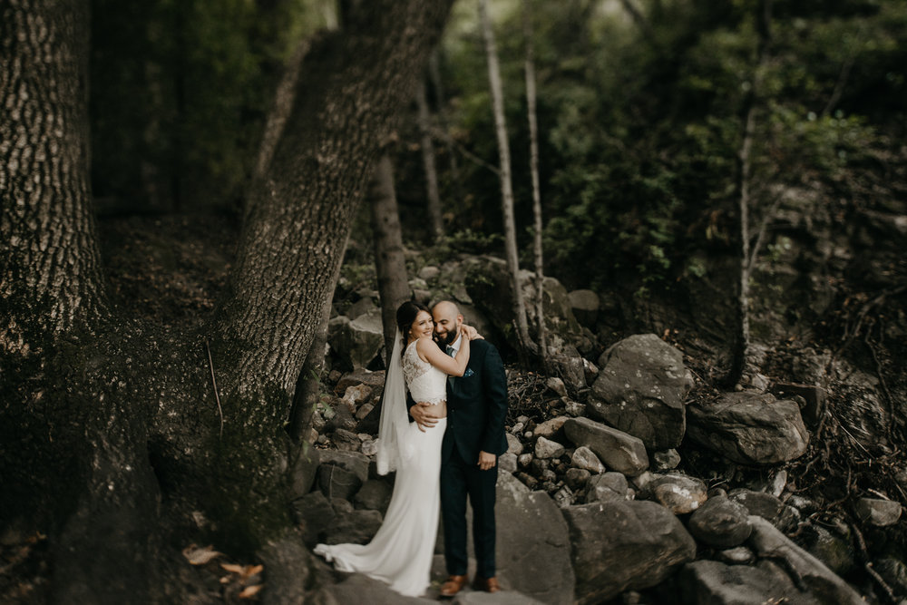 © Isaiah + Taylor Photography - Cold Spring Tavern Wedding - Santa Barbara Destination Wedding Photographer-101.jpg