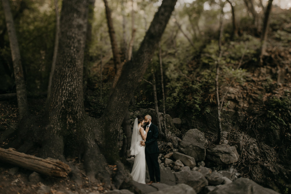 © Isaiah + Taylor Photography - Cold Spring Tavern Wedding - Santa Barbara Destination Wedding Photographer-103.jpg