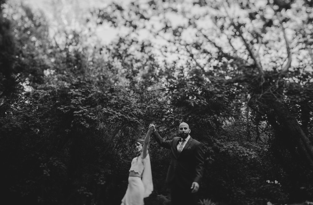 © Isaiah + Taylor Photography - Cold Spring Tavern Wedding - Santa Barbara Destination Wedding Photographer-115.jpg