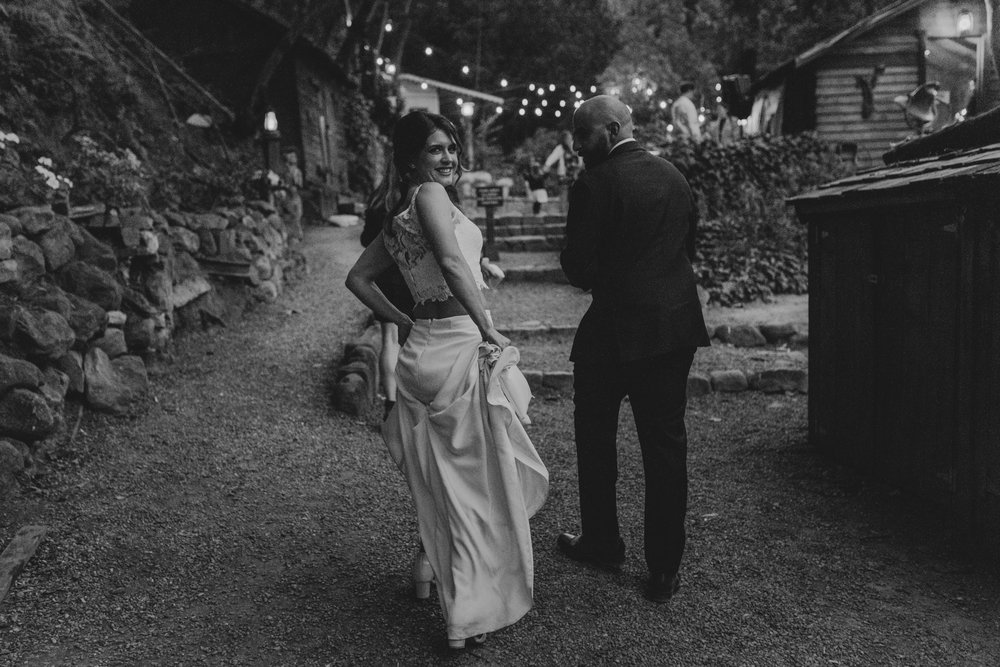 © Isaiah + Taylor Photography - Cold Spring Tavern Wedding - Santa Barbara Destination Wedding Photographer-162.jpg