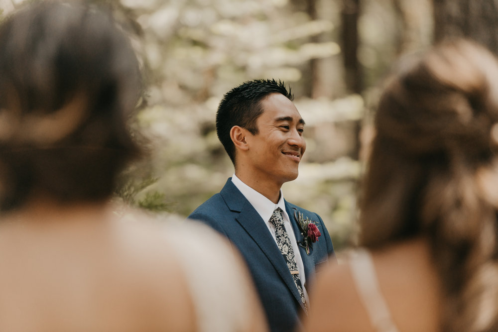 © Isaiah + Taylor Photography - Evergreen Lodge Destination Yoesmite Wedding - Los Angeles Wedding Photographer-113.jpg