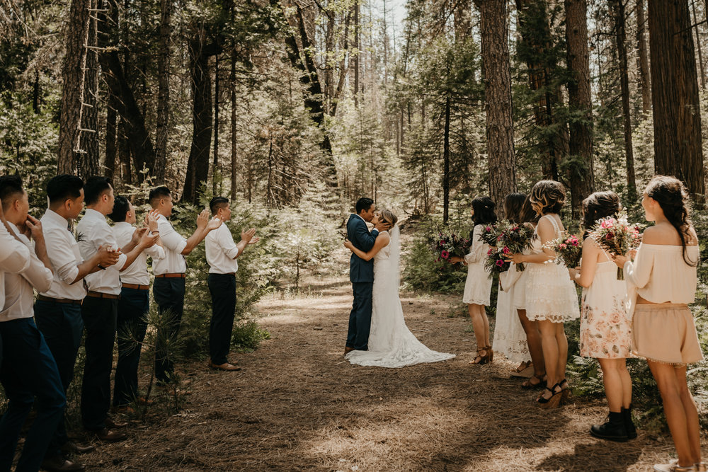 © Isaiah + Taylor Photography - Evergreen Lodge Destination Yoesmite Wedding - Los Angeles Wedding Photographer-119.jpg