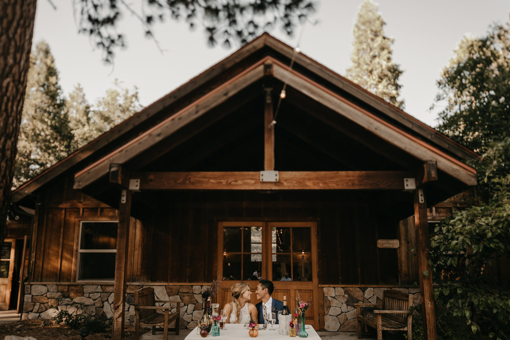 © Isaiah + Taylor Photography - Evergreen Lodge Destination Yoesmite Wedding - Los Angeles Wedding Photographer-167.jpg
