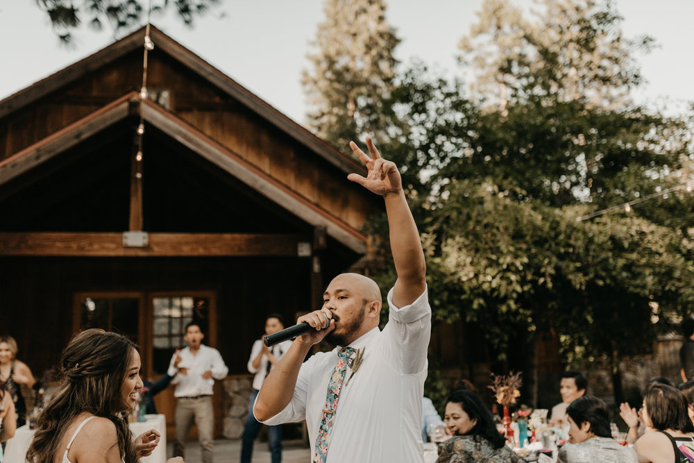 © Isaiah + Taylor Photography - Evergreen Lodge Destination Yoesmite Wedding - Los Angeles Wedding Photographer-169.jpg
