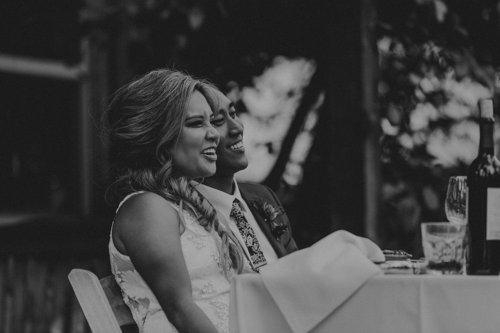 © Isaiah + Taylor Photography - Evergreen Lodge Destination Yoesmite Wedding - Los Angeles Wedding Photographer-171.jpg