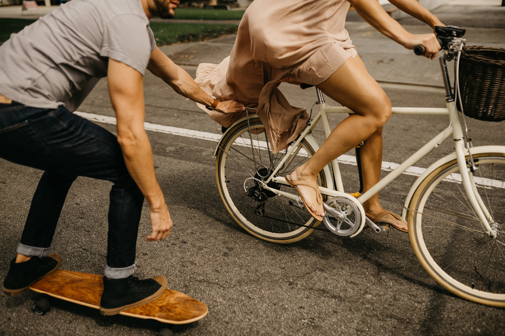 © Isaiah + Taylor Photography - Allie + Pat Engagement Sneak Peeks - HiRes-3.jpg