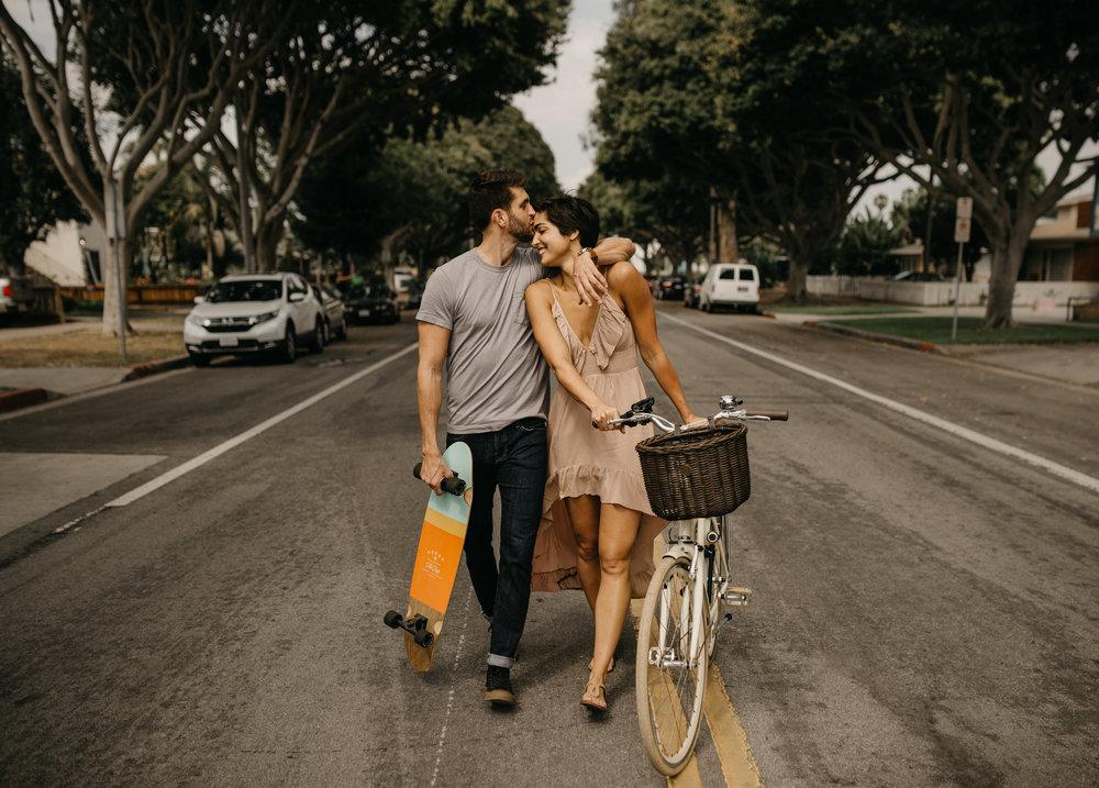 © Isaiah + Taylor Photography - Allie + Pat Engagement Sneak Peeks - HiRes-5.jpg