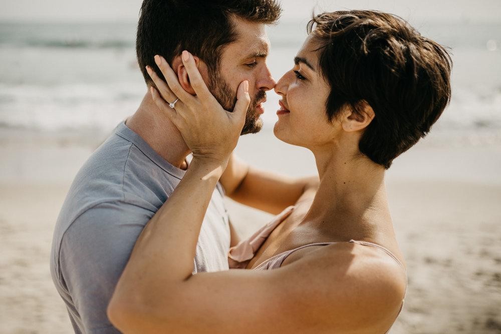 © Isaiah + Taylor Photography - Allie + Pat Engagement Sneak Peeks - HiRes-9.jpg