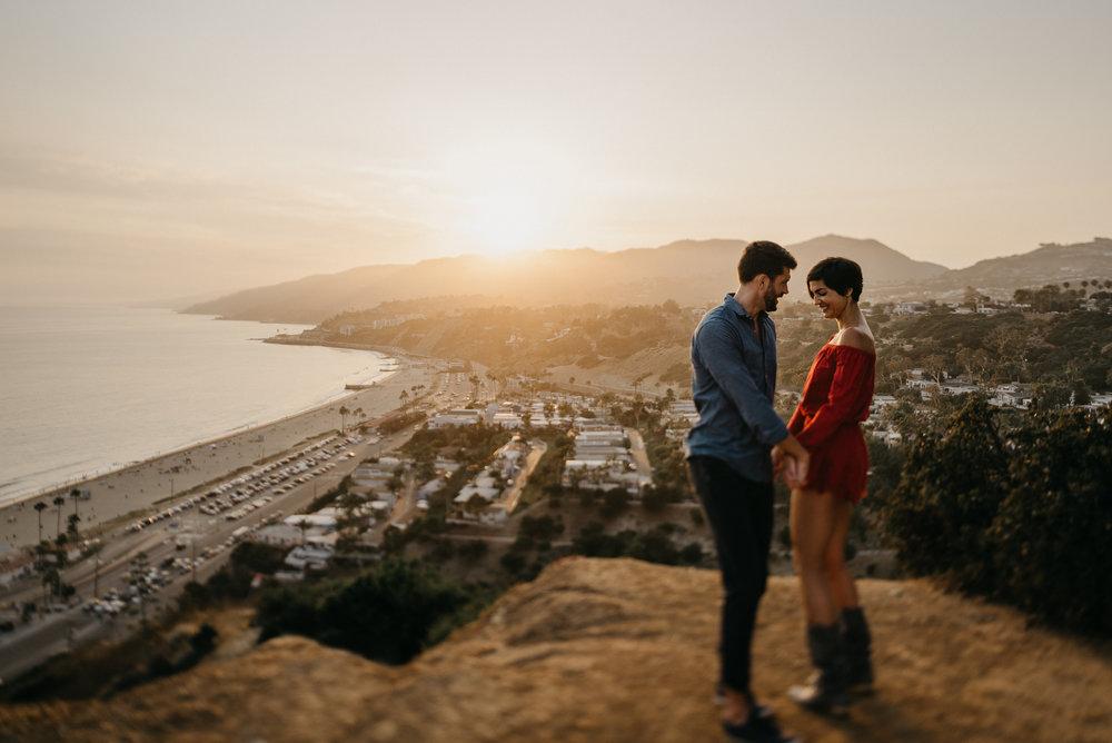 © Isaiah + Taylor Photography - Allie + Pat Engagement Sneak Peeks - HiRes-17.jpg