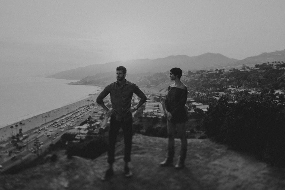 © Isaiah + Taylor Photography - Allie + Pat Engagement Sneak Peeks - HiRes-16.jpg