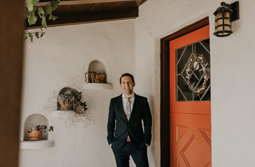 © Isaiah + Taylor Photography - San Clemente Historic Cottage Laid-Back Wedding-007.jpg