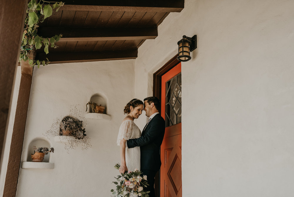 © Isaiah + Taylor Photography - San Clemente Historic Cottage Laid-Back Wedding-033.jpg