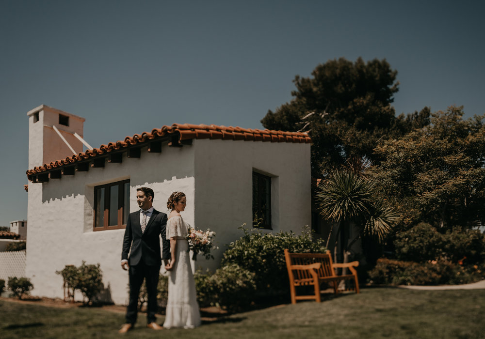 © Isaiah + Taylor Photography - San Clemente Historic Cottage Laid-Back Wedding-038.jpg