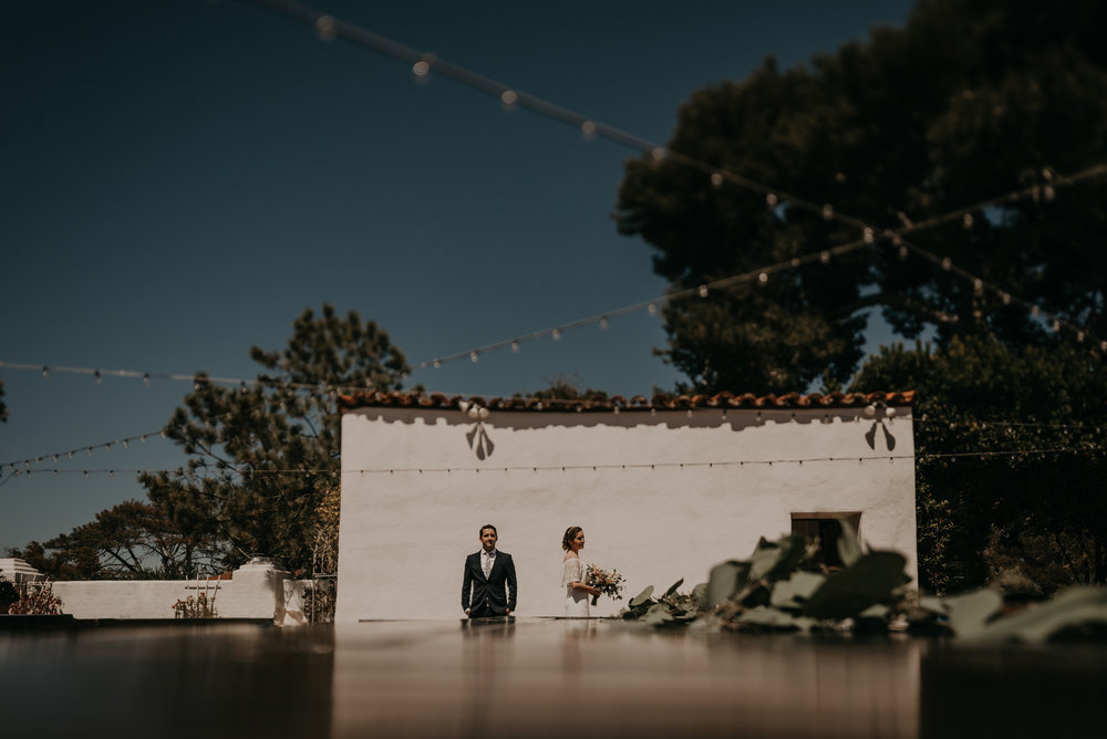 © Isaiah + Taylor Photography - San Clemente Historic Cottage Laid-Back Wedding-041.jpg