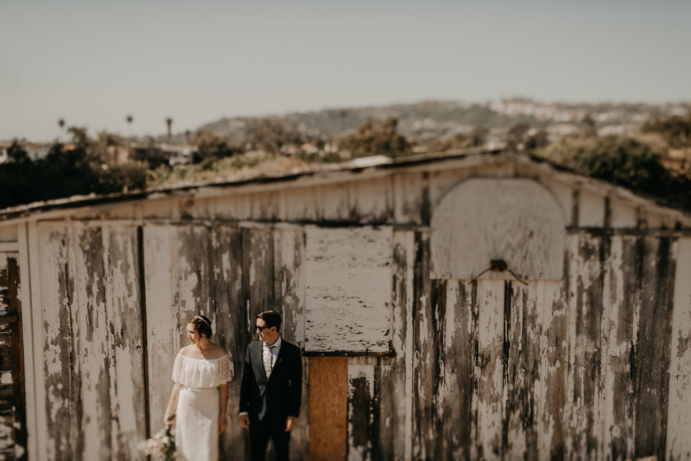 © Isaiah + Taylor Photography - San Clemente Historic Cottage Laid-Back Wedding-060.jpg