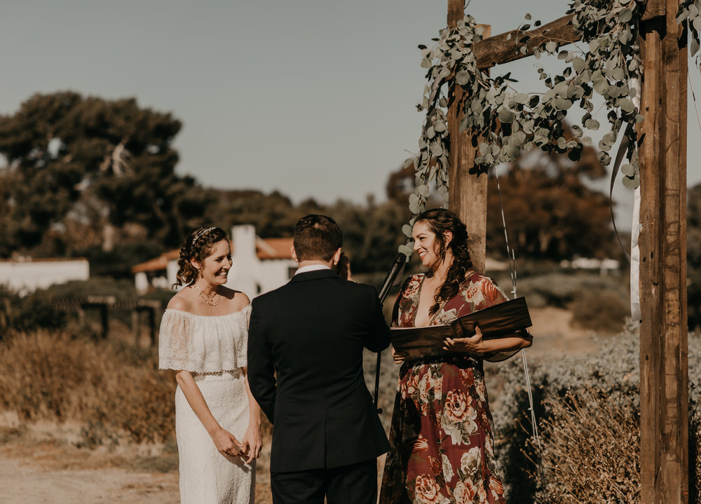 © Isaiah + Taylor Photography - San Clemente Historic Cottage Laid-Back Wedding-107.jpg