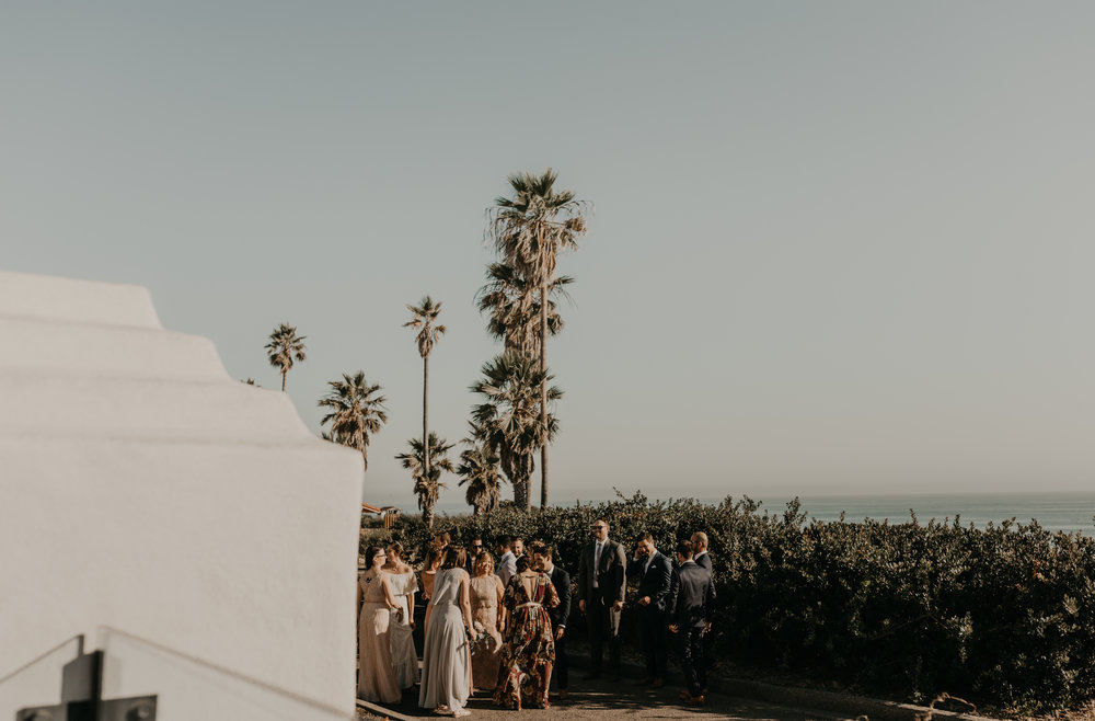 © Isaiah + Taylor Photography - San Clemente Historic Cottage Laid-Back Wedding-128.jpg