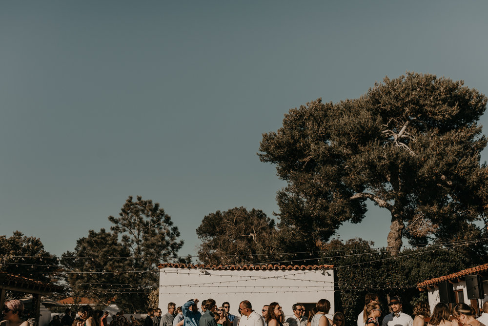 © Isaiah + Taylor Photography - San Clemente Historic Cottage Laid-Back Wedding-129.jpg
