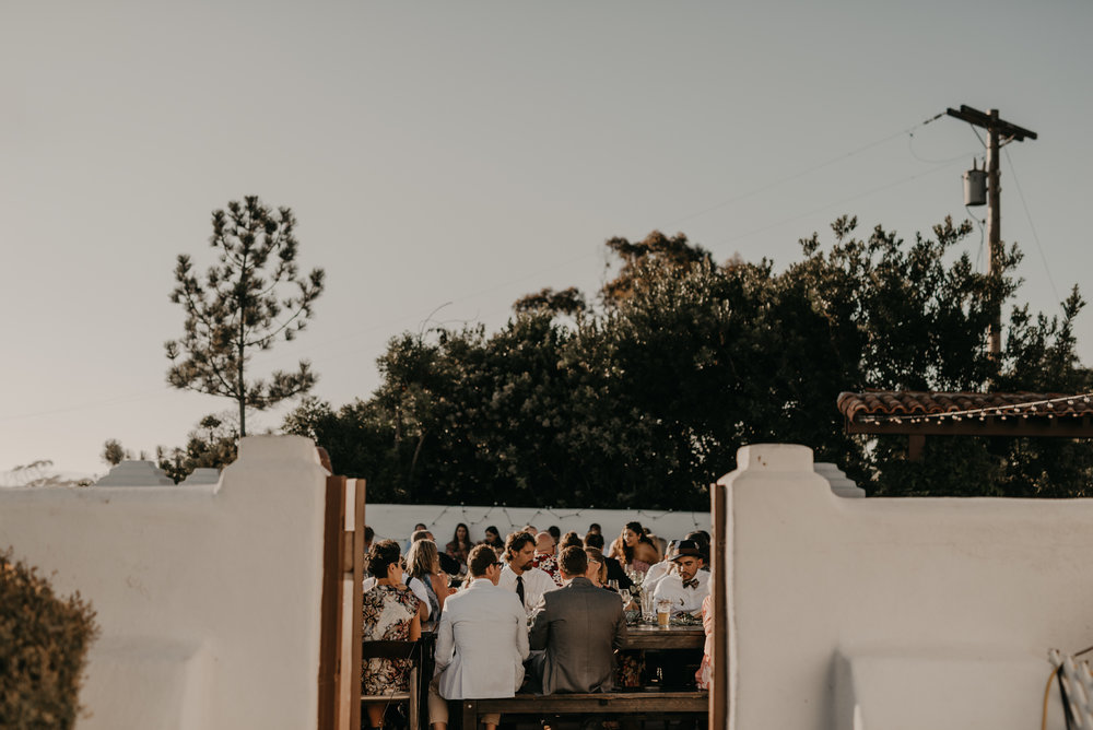 © Isaiah + Taylor Photography - San Clemente Historic Cottage Laid-Back Wedding-136.jpg