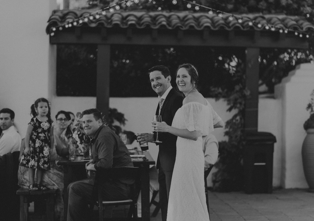 © Isaiah + Taylor Photography - San Clemente Historic Cottage Laid-Back Wedding-139.jpg
