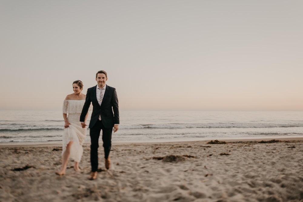 © Isaiah + Taylor Photography - San Clemente Historic Cottage Laid-Back Wedding-202.jpg