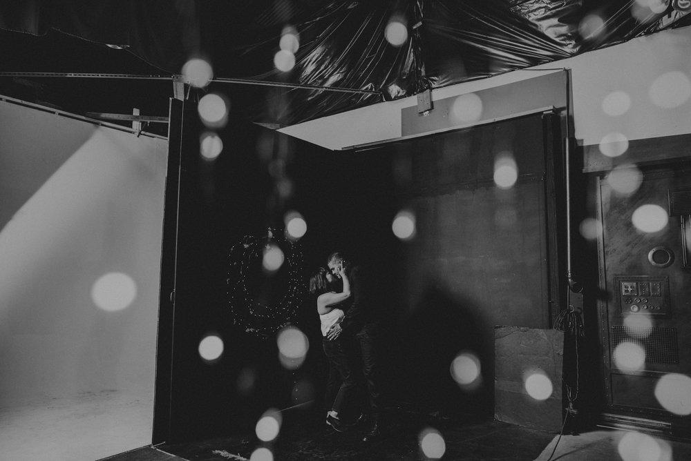© Isaiah + Taylor Photography - Martin + Amber Anniversary 91.jpg