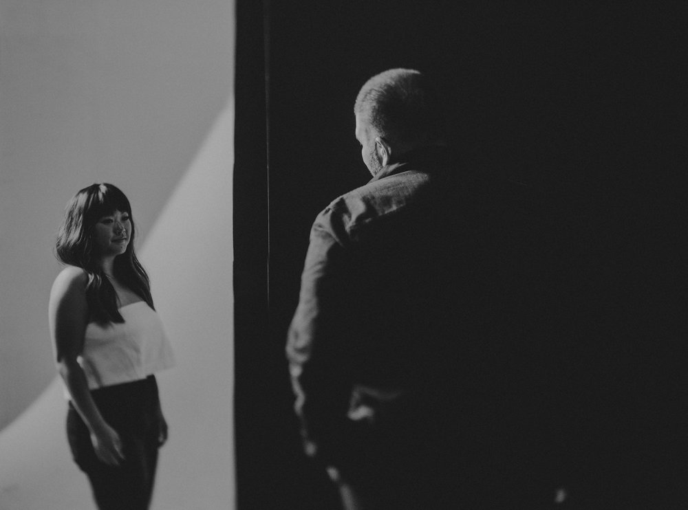 © Isaiah + Taylor Photography - Martin + Amber Anniversary 93.jpg
