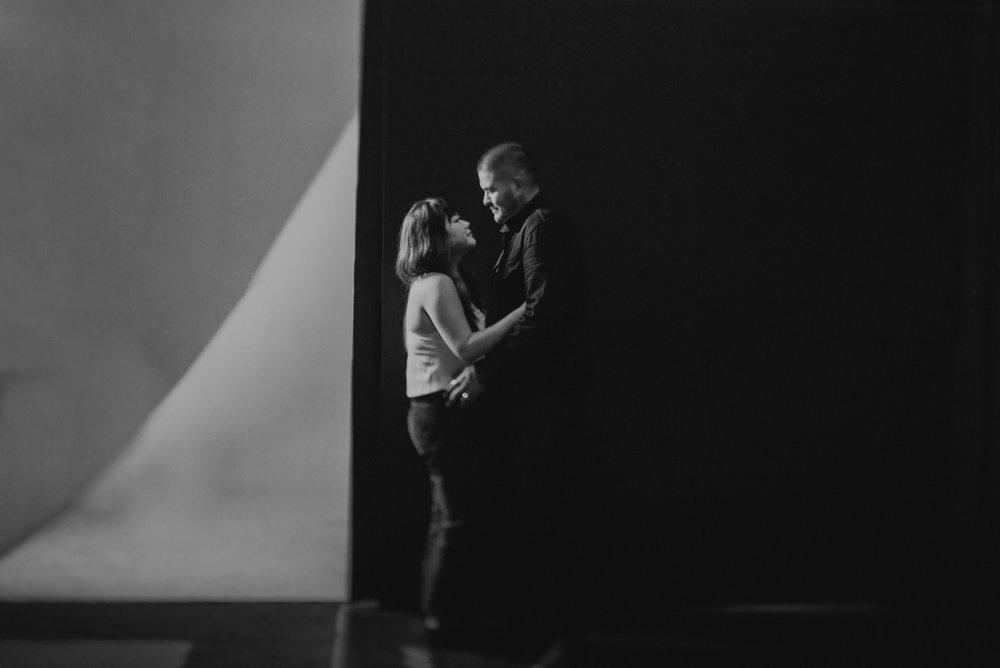 © Isaiah + Taylor Photography - Martin + Amber Anniversary 99.jpg
