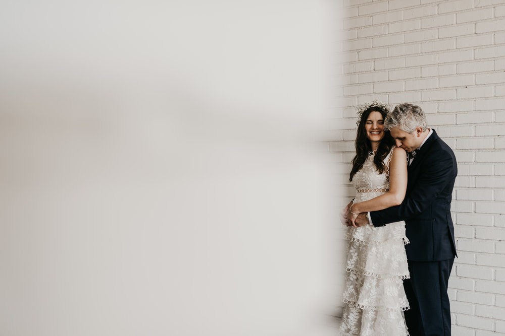 © Isaiah + Taylor Photography - Jessie + Jared - Sneak Peeks-5.jpg
