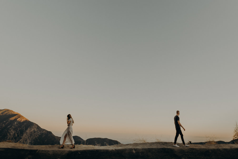 Isaiah + Taylor Photography - Los Angeles Mountain Engagement Photographer-001.jpg