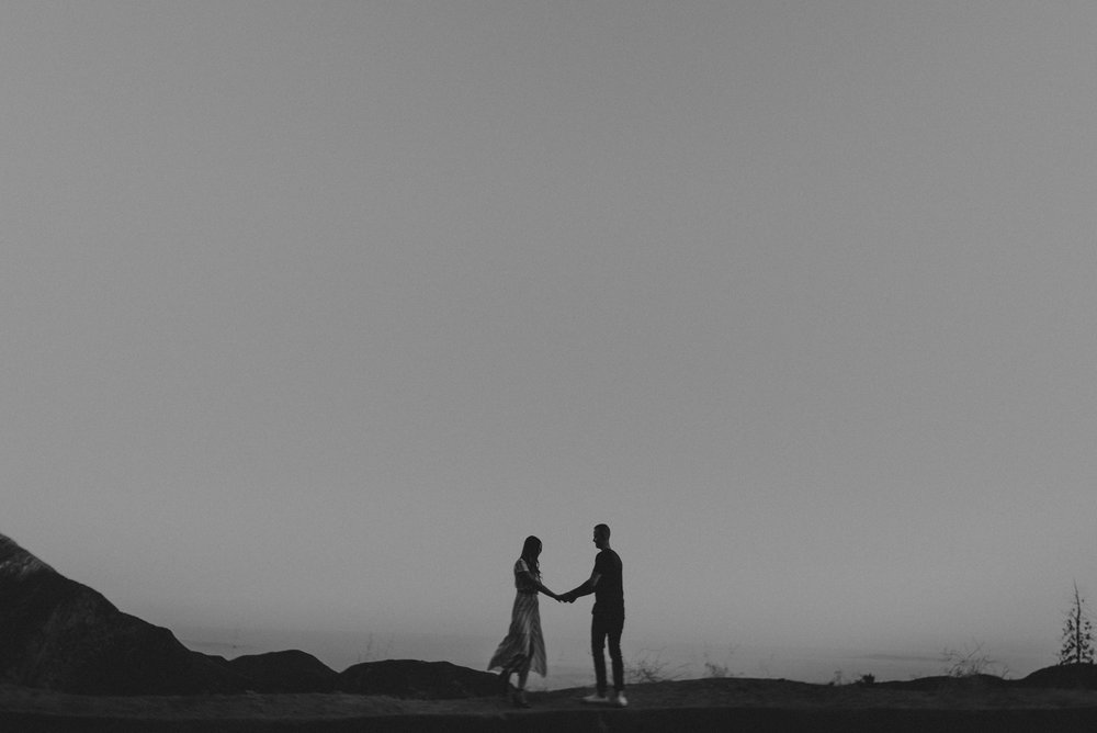 Isaiah + Taylor Photography - Los Angeles Mountain Engagement Photographer-005.jpg