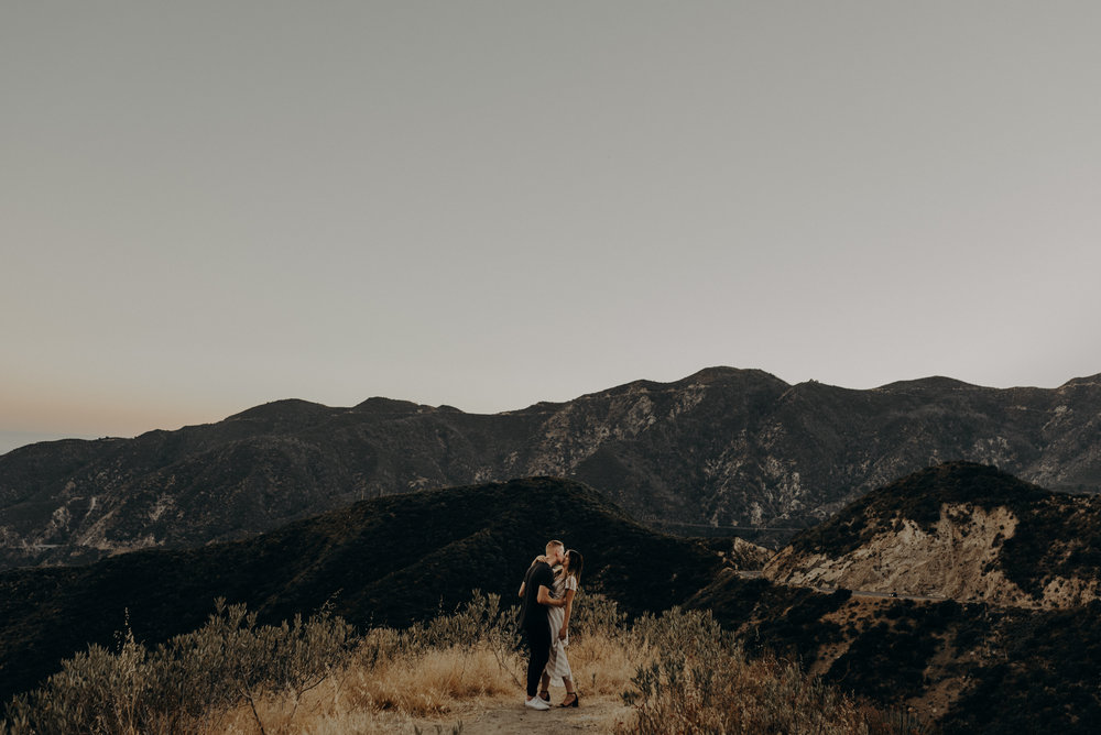 Isaiah + Taylor Photography - Los Angeles Mountain Engagement Photographer-019.jpg