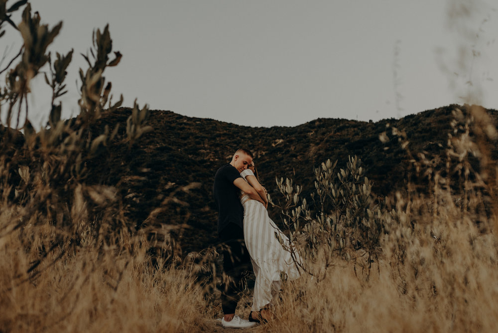 Isaiah + Taylor Photography - Los Angeles Mountain Engagement Photographer-021.jpg