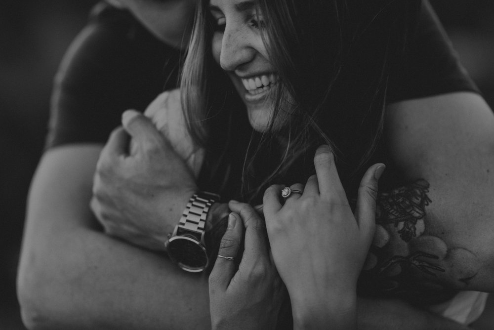 Isaiah + Taylor Photography - Los Angeles Mountain Engagement Photographer-027.jpg