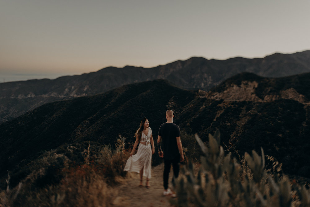 Isaiah + Taylor Photography - Los Angeles Mountain Engagement Photographer-033.jpg
