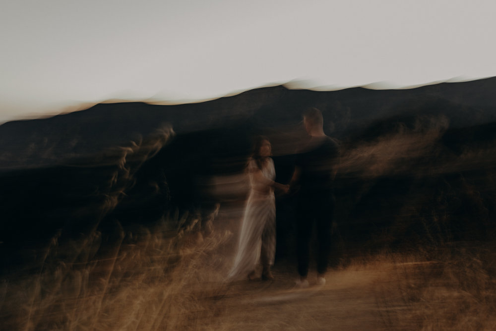 Isaiah + Taylor Photography - Los Angeles Mountain Engagement Photographer-035.jpg