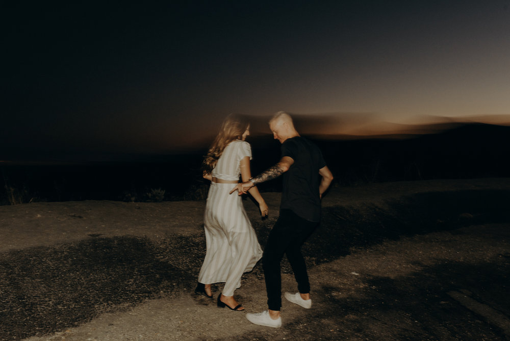 Isaiah + Taylor Photography - Los Angeles Mountain Engagement Photographer-054.jpg