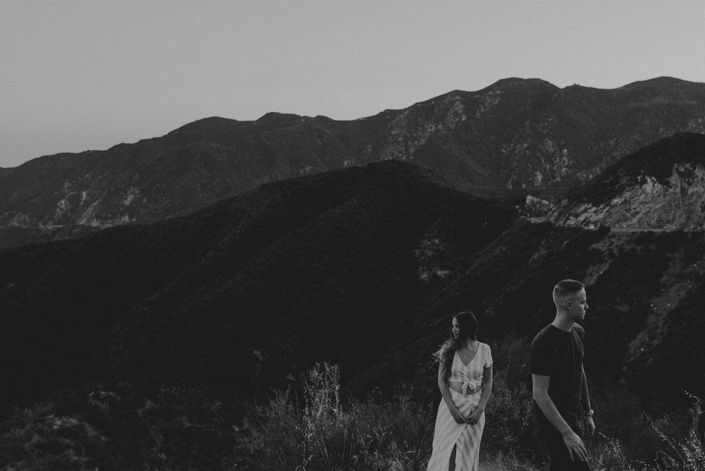 Isaiah + Taylor Photography - Los Angeles Mountain Engagement Photographer-032.jpg