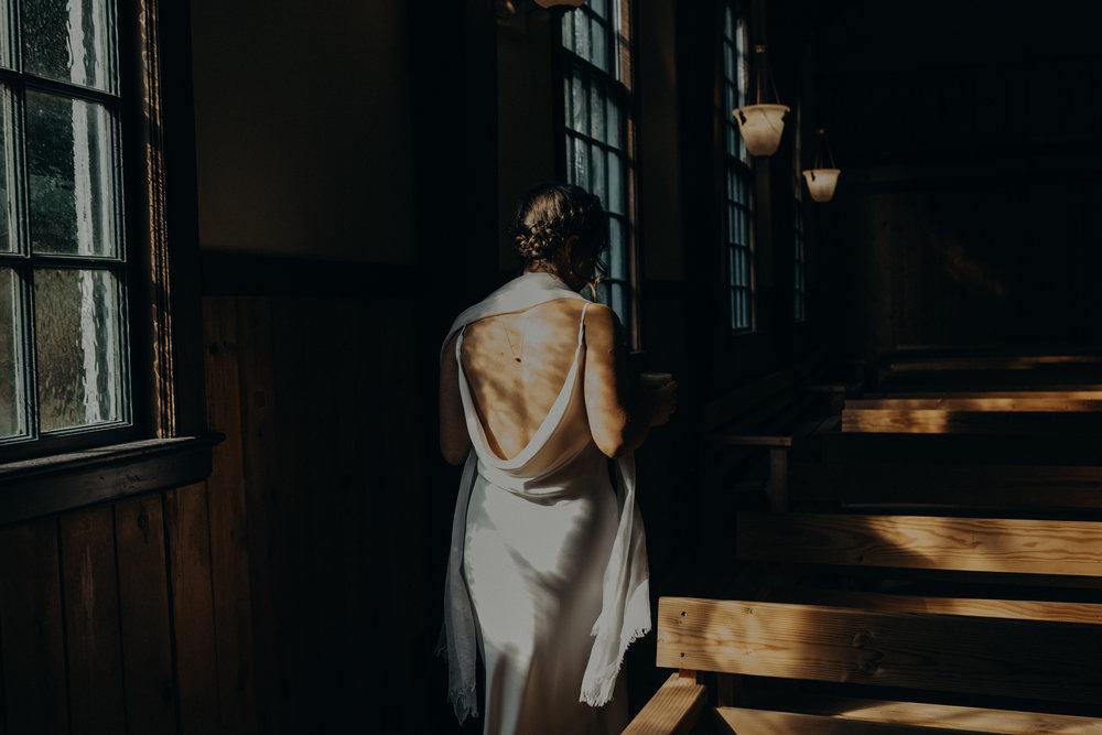 Isaiah + Taylor Photography - Camp Colton Wedding, Oregon02.jpg