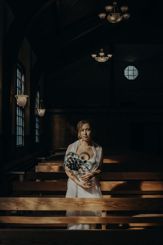 Isaiah + Taylor Photography - Camp Colton Wedding, Oregon03.jpg