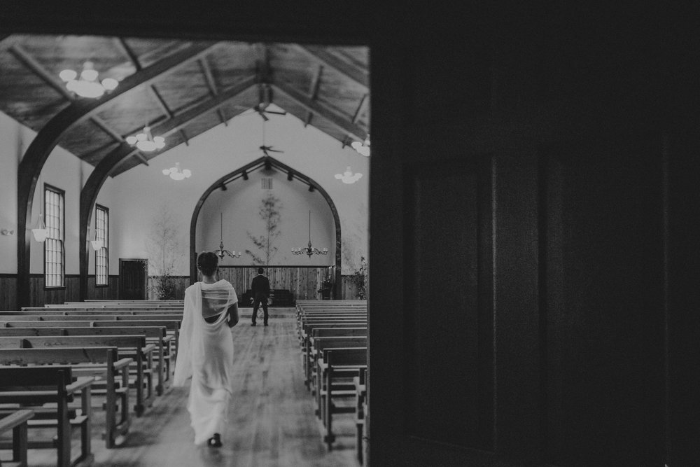 Isaiah + Taylor Photography - Camp Colton Wedding, Oregon05.jpg