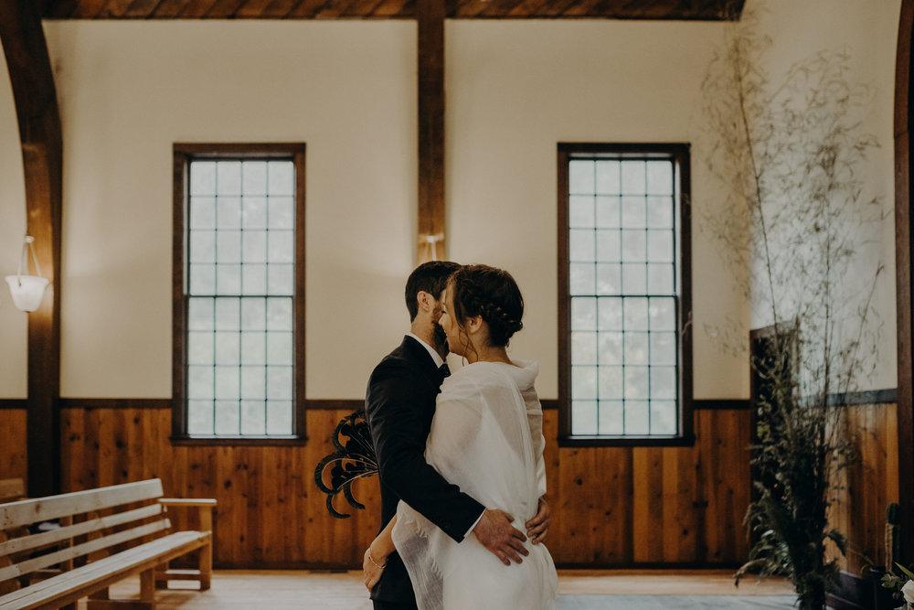 Isaiah + Taylor Photography - Camp Colton Wedding, Oregon06.jpg