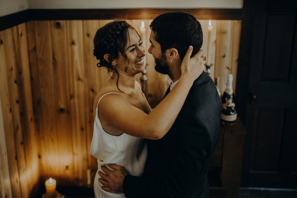 Isaiah + Taylor Photography - Camp Colton Wedding, Oregon07.jpg