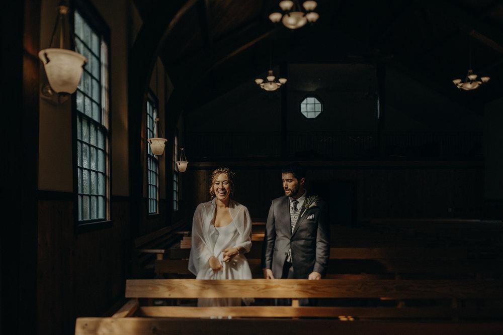 Isaiah + Taylor Photography - Camp Colton Wedding, Oregon08.jpg