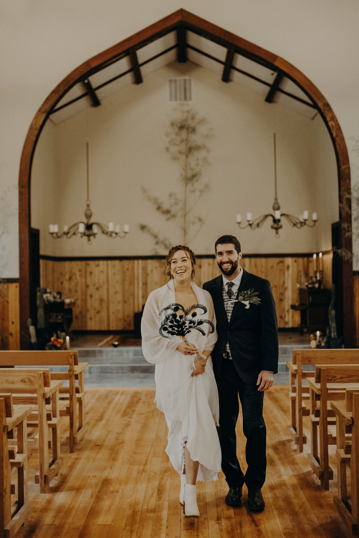 Isaiah + Taylor Photography - Camp Colton Wedding, Oregon09.jpg