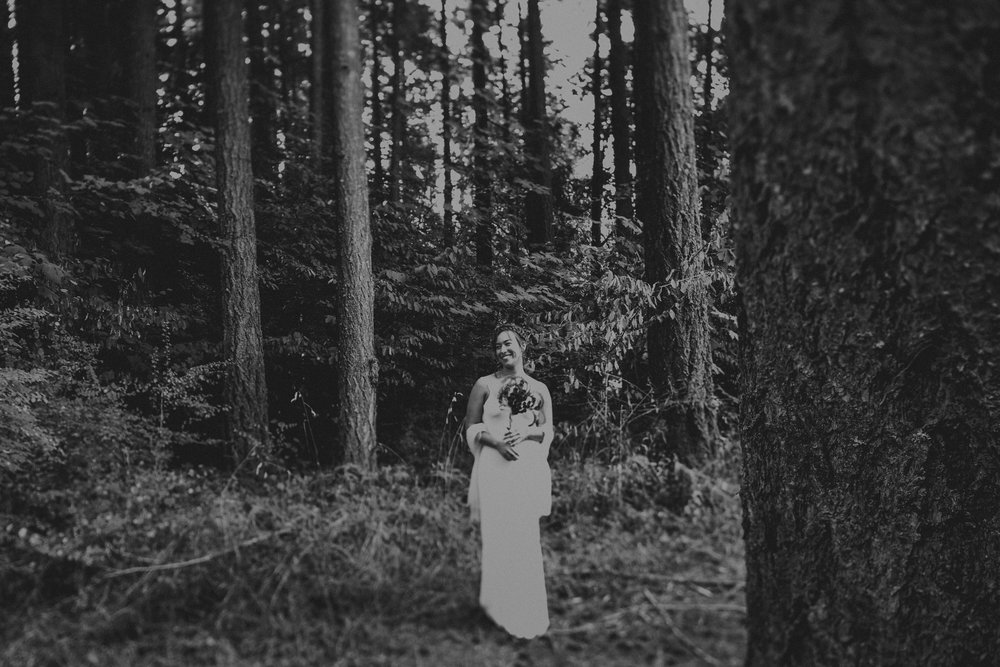 Isaiah + Taylor Photography - Camp Colton Wedding, Oregon10.jpg