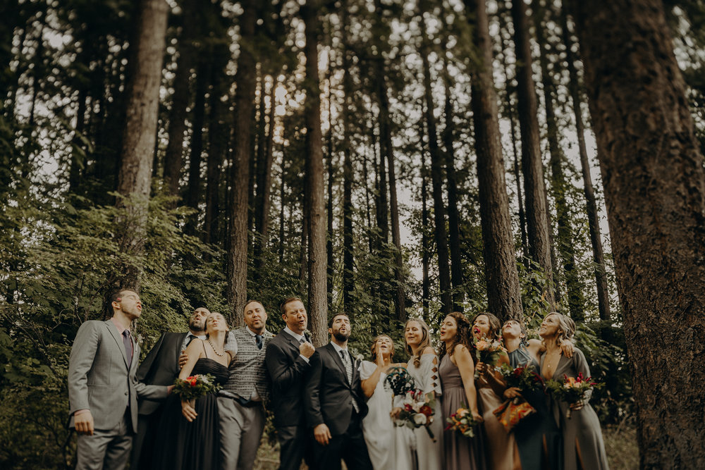 Isaiah + Taylor Photography - Camp Colton Wedding, Oregon12.jpg